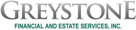 Greystone Financial & Estate Services