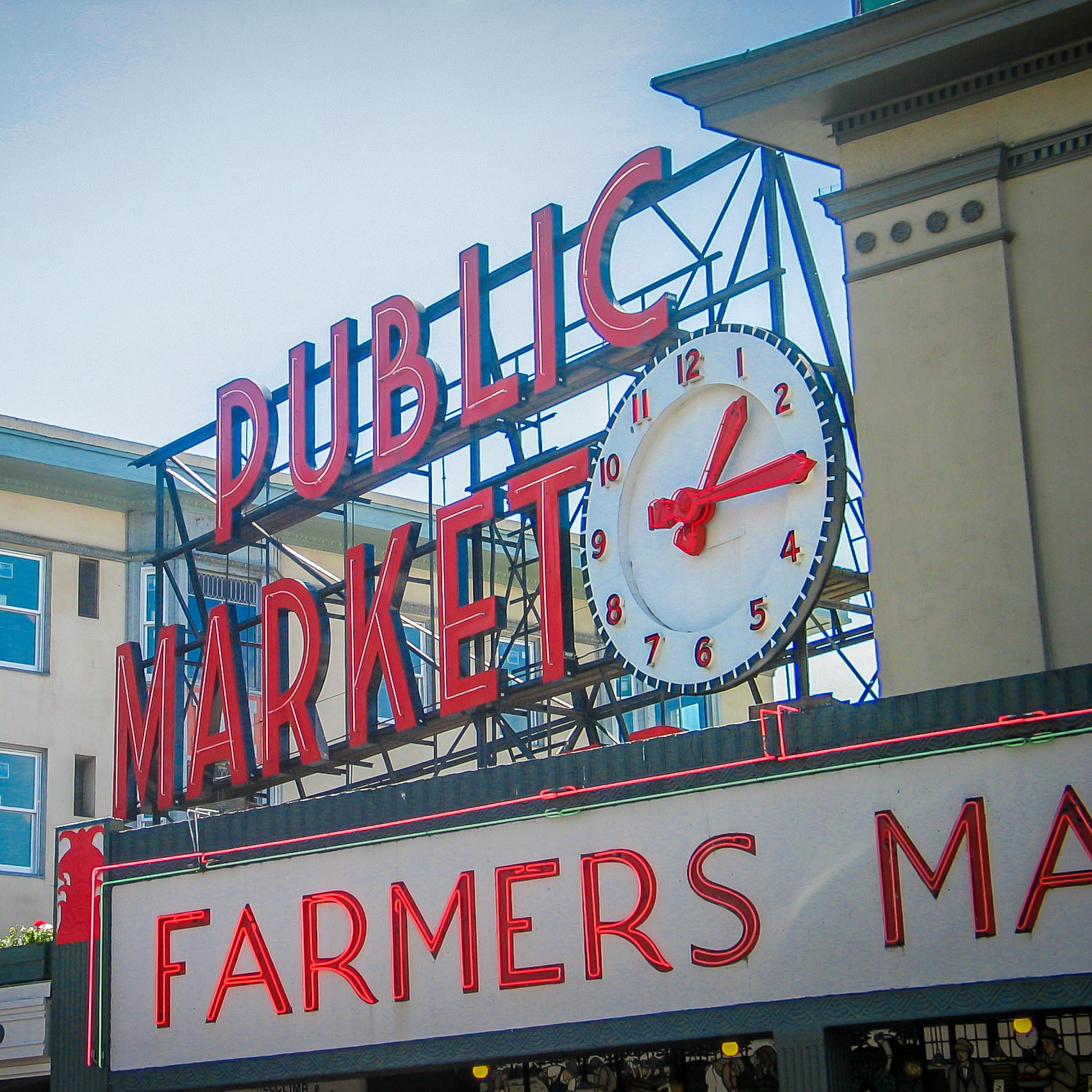 pike_place_cubed